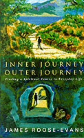 Download Inner Journey, Outer Journey