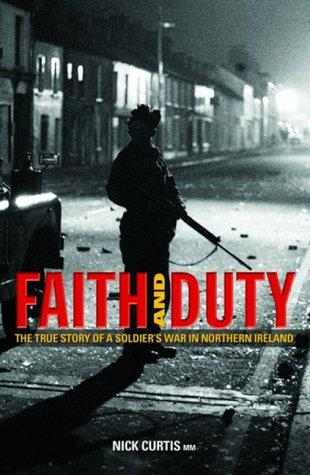 Download Faith and Duty