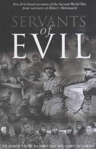 Download Servants of evil