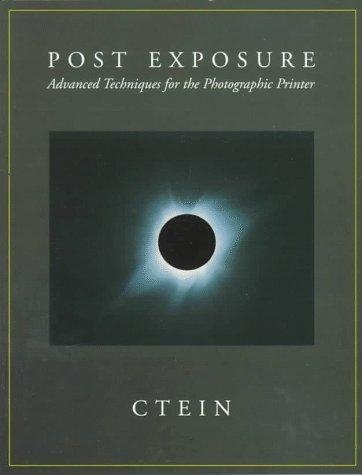 Download Post exposure
