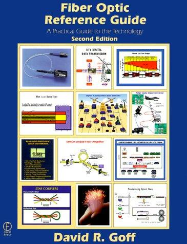 Download Fiber optic reference guide