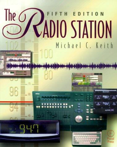 Download The Radio Station