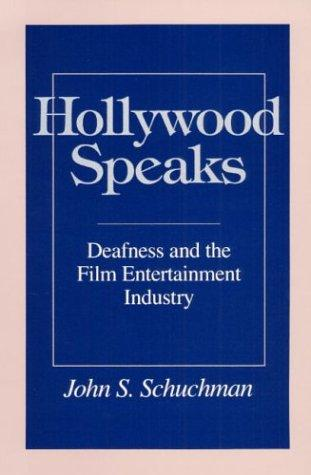 Download Hollywood Speaks