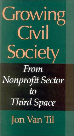 Download Growing Civil Society
