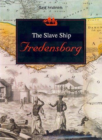 Download The slave ship Fredensborg