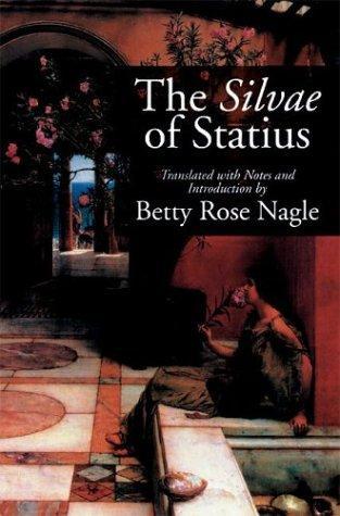 The Silvae of Statius