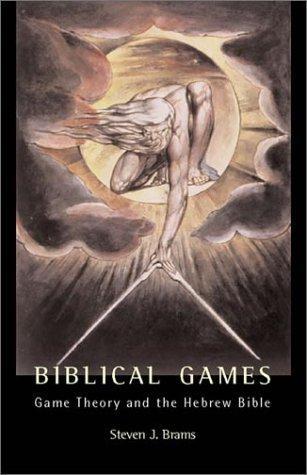 Download Biblical games