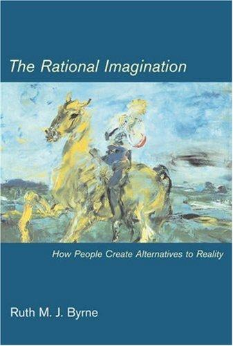 Download The Rational Imagination
