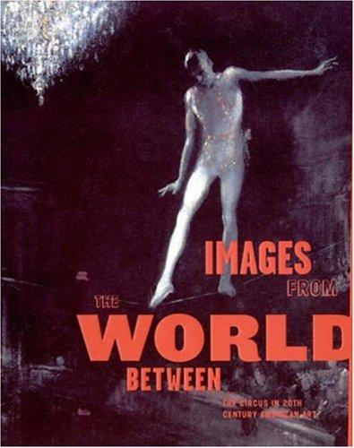 Download Images from the World Between