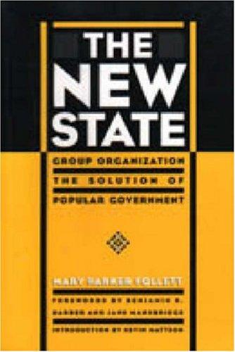 Download The new state
