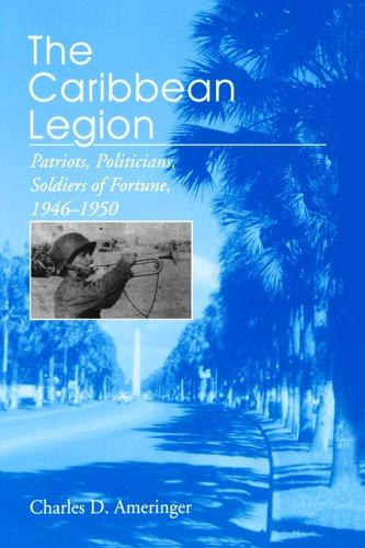 Download Caribbean Legion