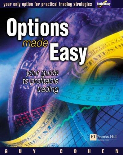 Download Options Made Easy