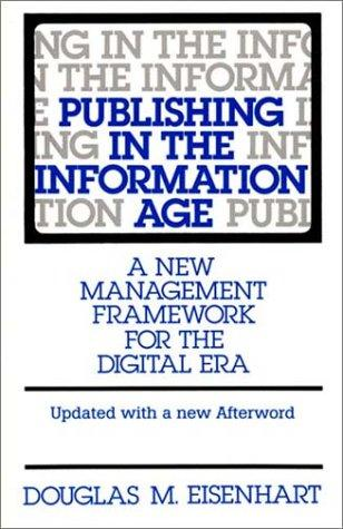 Download Publishing in the information age