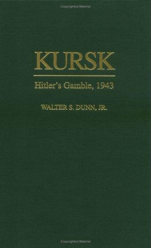Download Kursk