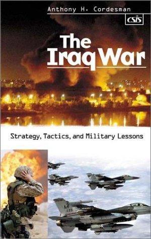 Download The Iraq War