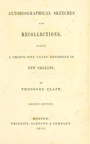 1797-1897.