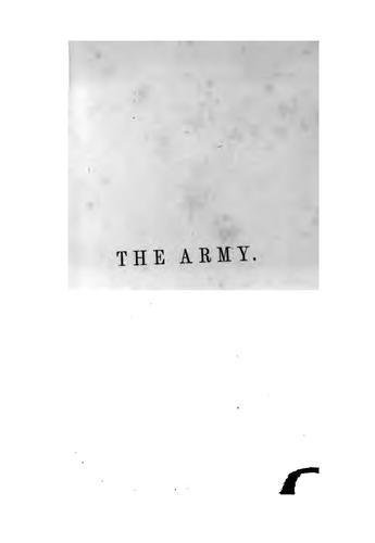 Download An account of the organization of the army of the United States