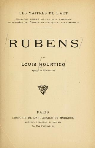 Download Rubens