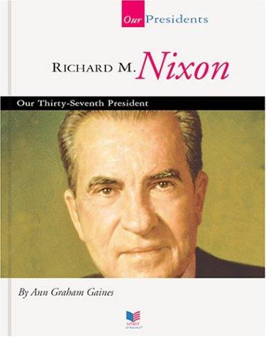 Download Richard M. Nixon