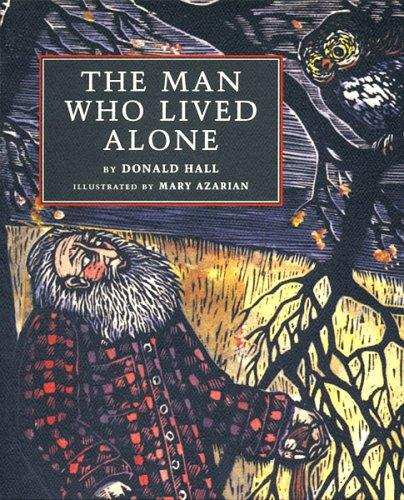 Download The Man Who Lived Alone