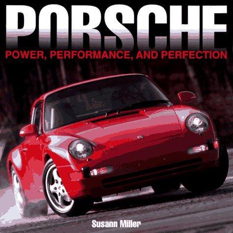 Download Porsche
