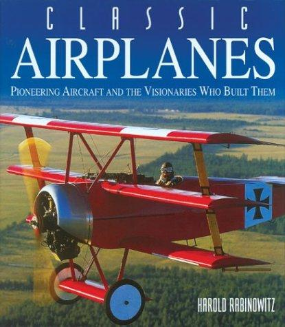 Download Classic Airplanes