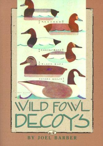Download Wild Fowl Decoys