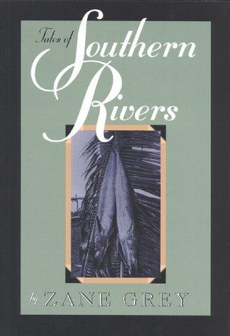 Download Tales of Southern Rivers