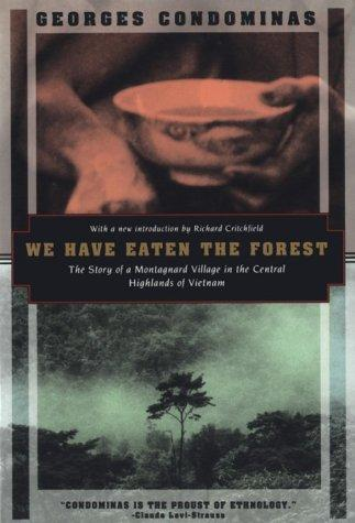 Download We have eaten the forest
