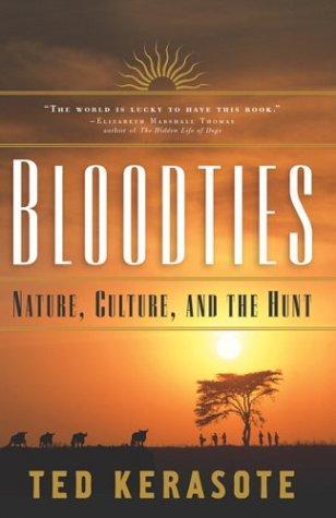 Download Bloodties