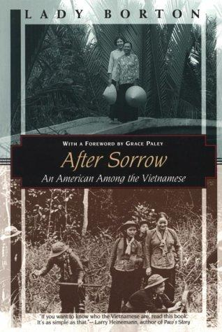 Download After Sorrow