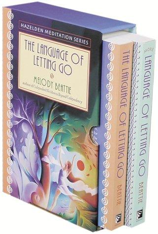 Download Language of Letting Go