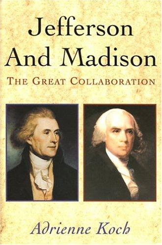 Download Jefferson & Madison