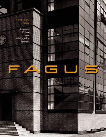 Download Fagus
