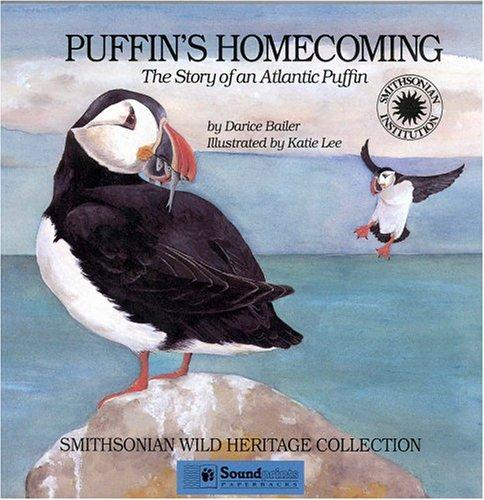 Download Puffin's Homecoming