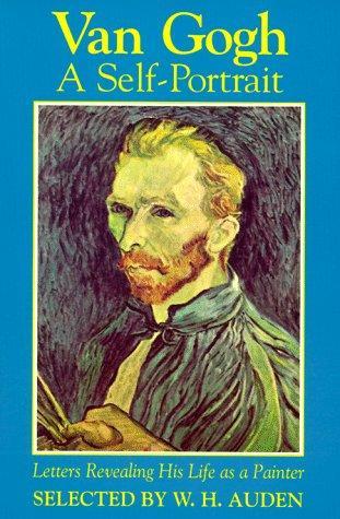 Van Gogh: A Self-Portrait