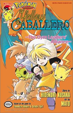 Download Pokemon Adventures
