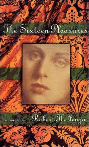 Download The sixteen pleasures