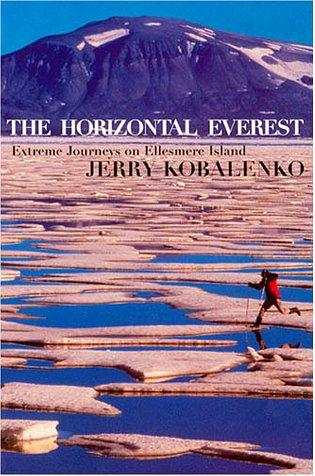 Download The horizontal Everest