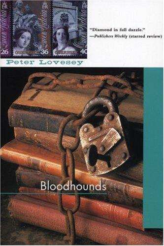 Download Bloodhounds