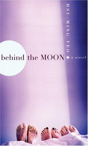 Download Behind the Moon