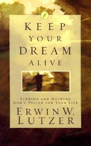 Download Keep Your Dream Alive