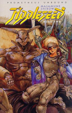Download Appleseed