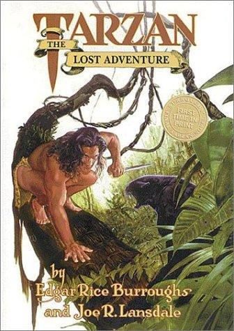 Download Tarzan
