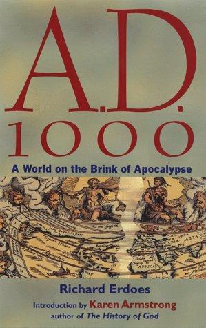 A.D. 1000