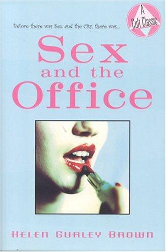 Download Sex and the office