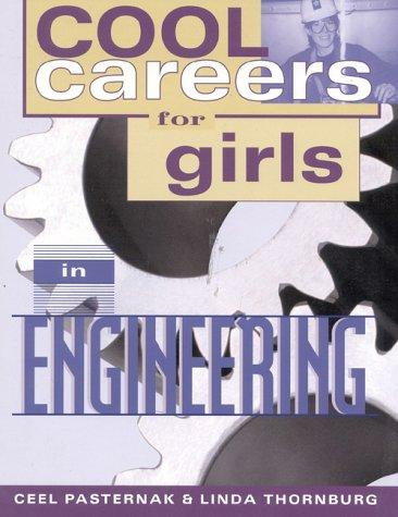Download Cool Careers for Girls