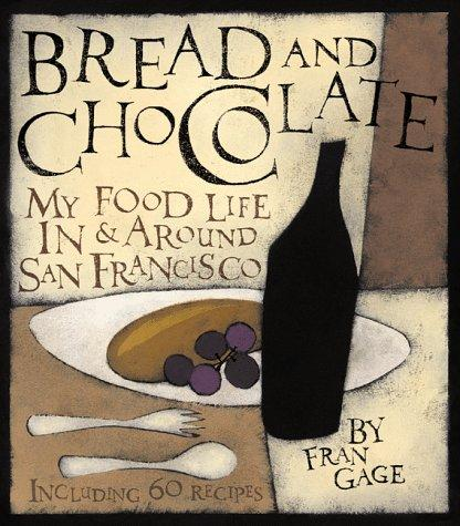 Download Bread and chocolate