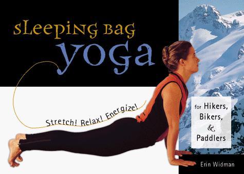 Download Sleeping Bag Yoga