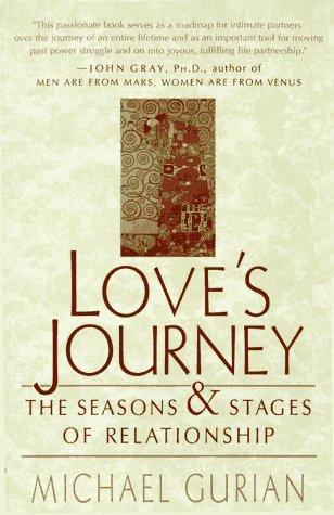 Download Love's journey